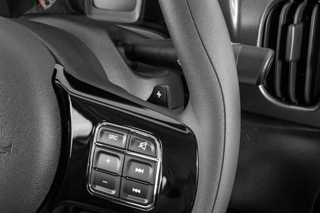 Fiat Mobi 2018 automatizado 03
