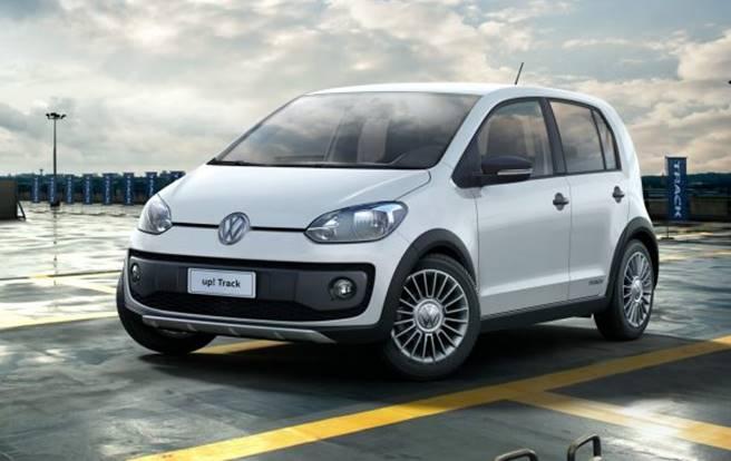tabela preços Volkswagen janeiro 2017 01