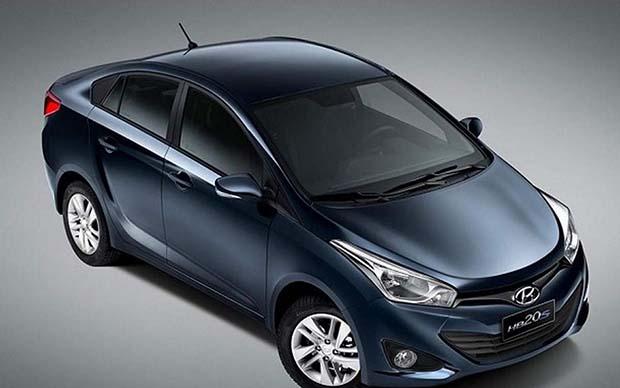Hyundai-HB20s-sedan-2014-02