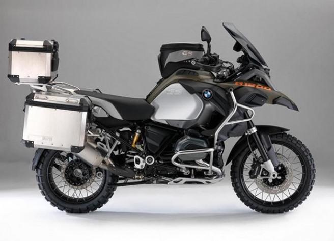 BMW-R-1200-GS-Adventure-2014-01