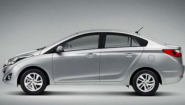 Hyundai-HB20s-sedan-2014-04