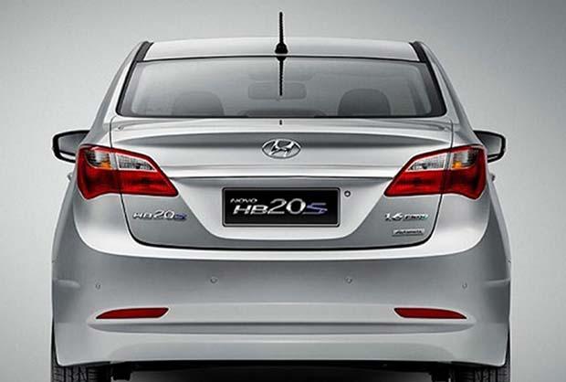 Hyundai-HB20s-sedan-2014-01